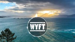 Troye Sivan Ft. Rajiv Dhall - Youth (AndyWho Remix) (Tropical House)