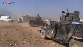 """توقعات.. معركة غرب الموصل """"الأصعب"""""""