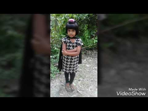 Xxx Mp4 Bangla Song By Shohag Bpary Xxx 3gp Sex