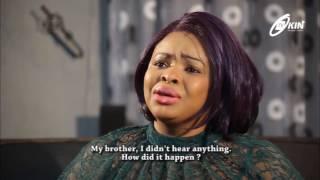 Asoro ¦ Latest Nollywood Movie 2016 (Drama) Taiwo Hassan, Faithia Balogun, Dayo Amusa [Premier]