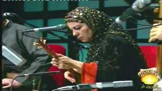 Kurdish Musical Group, The Kamkars Ensamble   گروه موسیقی کردی کامکارها