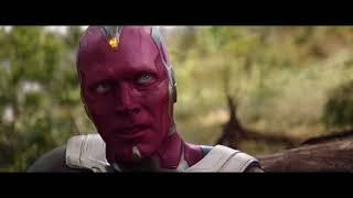 Avengers 3: Infinity War - Spots & trailer (2018)