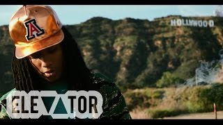 AAB Hellabandz 'Hatn' (Official Music Video)