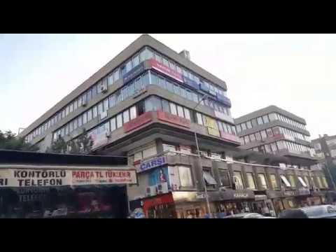 Xxx Mp4 Ankara Erotik Shop Kızılay Sex Shop Adres 3gp Sex