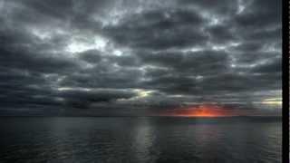 One Day ~Hans Zimmer~