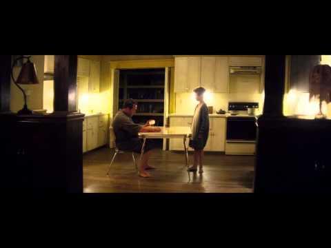 Xxx Mp4 CHAINED 2012 Trailer German Deutsch HD 3gp Sex