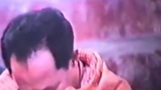 Best Acting ot Manna in Bangla Movie