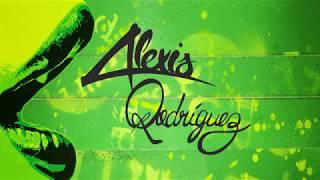 Alexis Rodriguez - Dímelo