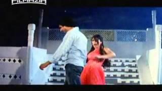 Reema Sexy Video Hot Dance Video