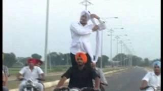 Hindi Music 2012 * Dastar Traning Centre Bathinda * Punjabi Pagri Song  * Best Turban Coaching *