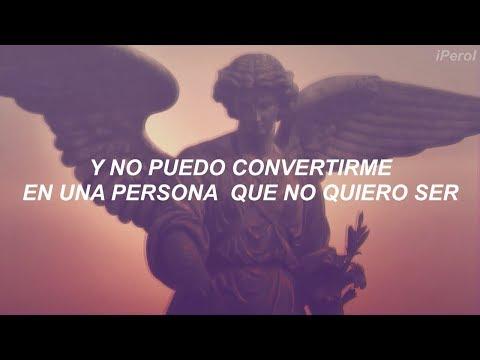 Panic! At The Disco - Say Amen (Saturday Night) // Español