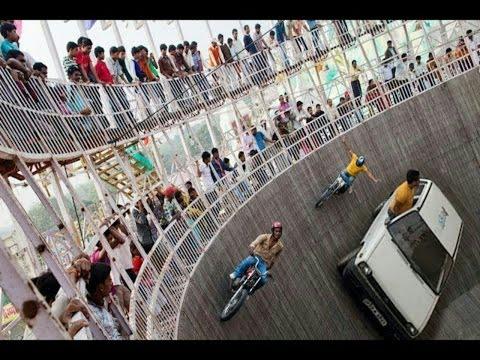 Xxx Mp4 Maut Ka Kuwa Mot Ka Kuwa Car And Bike Stunt India 3gp Sex