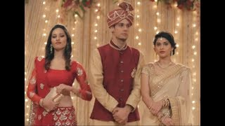 ▶14 Best Funniest Creative Commercial Indian TV Ads This Decade | TVC Episode Part 91