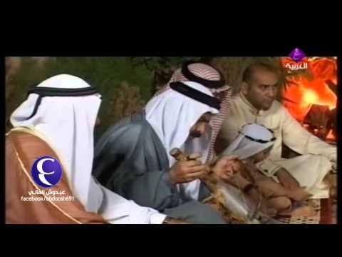 ربابه عراقيه اصيلة حزينة