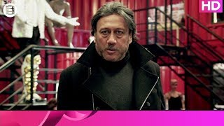 Best of Jackie Shroff | Housefull 3, Devdas, Gang Movie Scenes | Best In Bollywood