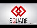 Download Video Download Logo Design Using CorelDraw X8 Tutorial 3GP MP4 FLV