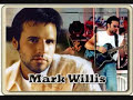 Mark Wills - Jacob's Ladder