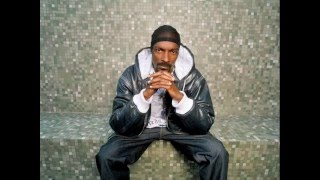 Rubberband Man Remix (Ft Lil Wayne and Snoop dogg)