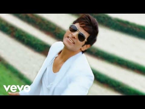 Xxx Mp4 I Manoharudu Poolane Kunukeyamantaa Video Vikram Amy Jackson A R Rahman 3gp Sex