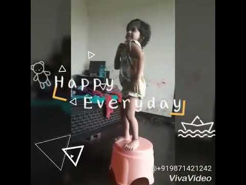 Xxx Mp4 4 Years Baby Dance 39 S Haryanvi Songs Quot Tagdi Quot 3gp Sex