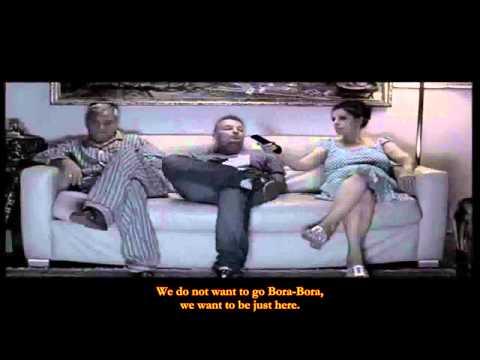 Xxx Mp4 Puya Change Official Video HD English Subtitles 3gp Sex