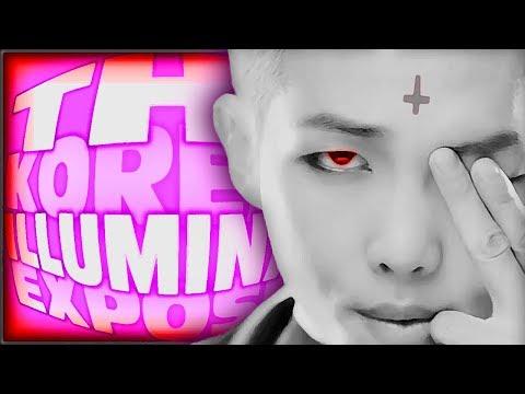 Xxx Mp4 JIMIN S GROWING BTS ARMY K POP S ILLUMINATI AGENDA MOMOLAND RED VELVET INVOLVED 3gp Sex