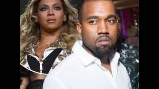 the truth behind Beyonce and Kanye West reuniting