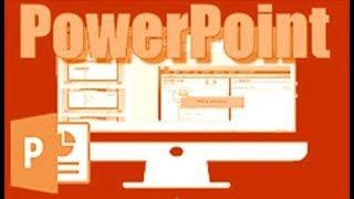 Reduzieren Sie Ihre PowerPoint 6x kleiner