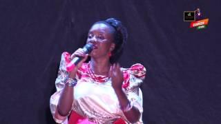 Alex Muhangi Comedy November 2016 - Ssenga Nantume (Part 4)