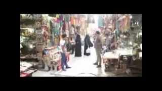 في مصر فقط - خان الخليلي بحي الحسين