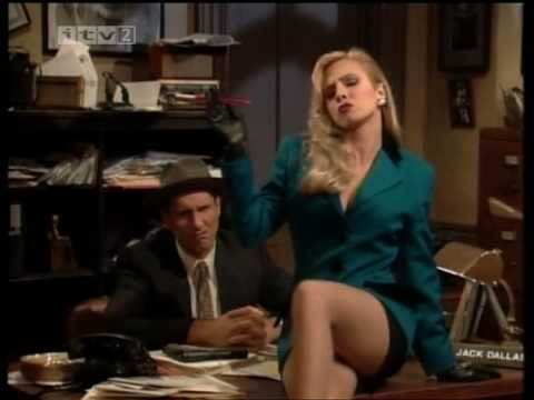 Xxx Mp4 Al Bundy With Traci Lords 3gp Sex