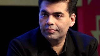 kjo responds to remarks on md rafi dialogue in adhm