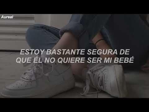 Bebe Rexha - I'm A Mess (Traducida al Español)