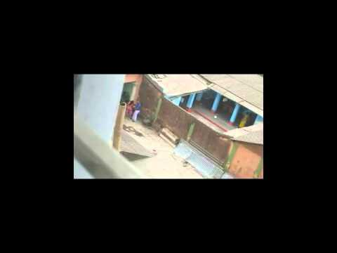 Xxx Mp4 लड़की के साथ गलत काम करते जेल अधीक्षक का VIDEO वायरल 3gp Sex
