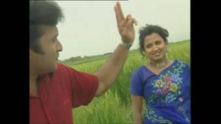 Shopner sathi | বাঙালি মাইয়া | imran | Bangla hot song