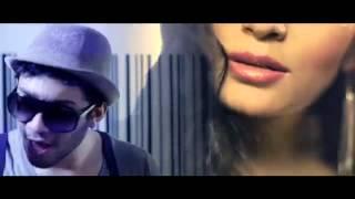 Let's Dance - Jai Kumar Nair