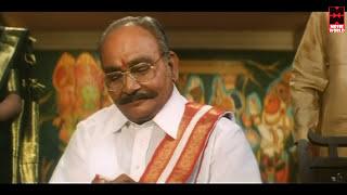 Tamil New Full Movie Santhosa Vannilea # Nagarjuna,Shriya Saran | Tamil Full Movie 2017