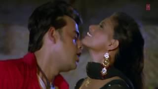 Ik Beriya Dekha Satke [ Bhojpuri Hot Video Song ] Ae Balam Pardesi
