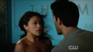 Jane the virgin - Rafael saves Jane