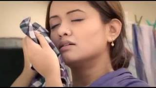 New Panther Condom Ad 2016 - Bangla TVC