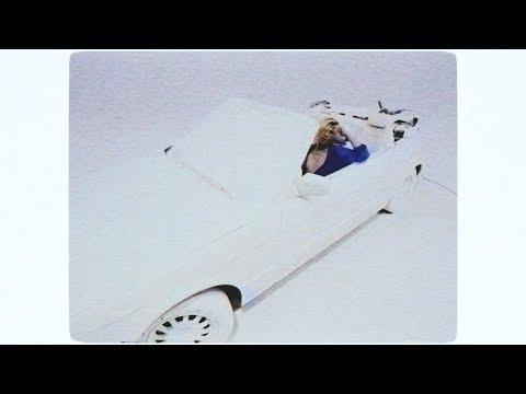 Xxx Mp4 White 2115 Rockstar Prod Deemz Official Video 3gp Sex