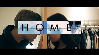 TOPIC - HOME (ACOUSTIC) / STORYLINE [MUSIC-VIDEO]