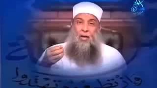 الإحتجاج بالقدر على ترك الأعمال   للشيخ أبو إسحاق الحويني