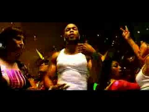 Xxx Mp4 Flo Rida Low Official Music Video Step Up 2 The Streets 2008 Movie 3gp Sex