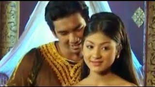 Khmer Video Movie - Moronak Meada Part 3
