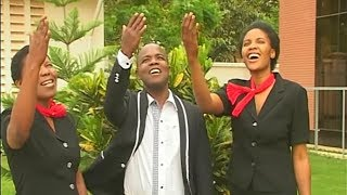 MKONO WA BWANA by Zabron singers kahama (follow us on instagram and facebook@zabronsingers)