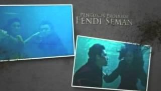 Ameera (Samarinda TV3) Intro Clip