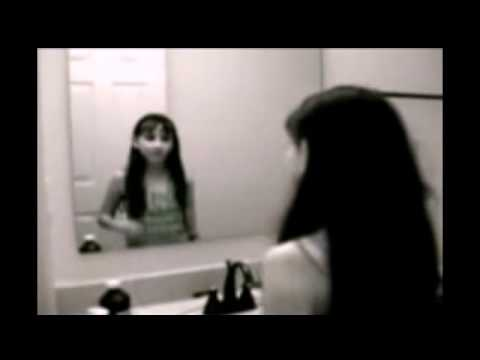 video terror real 4