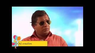 Super song sung by Mosharof Karim boss