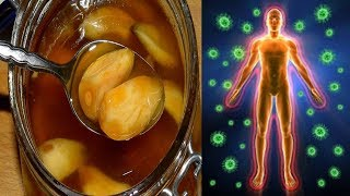 7 Ways To Boost Your Immune System Naturally